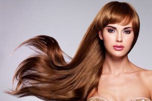 К чему снятся длинные волосы у себя на голове у женщины