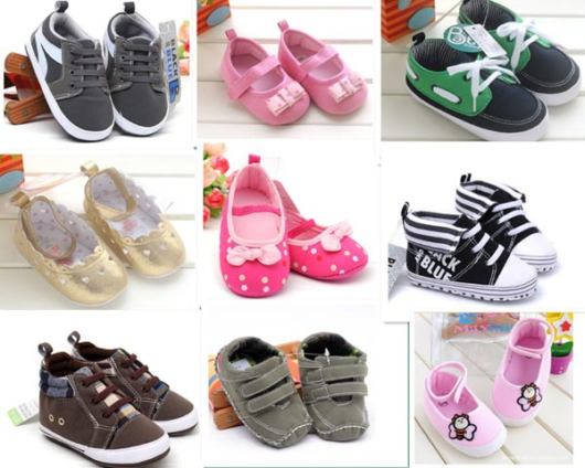 детская обувь интернет-магазин