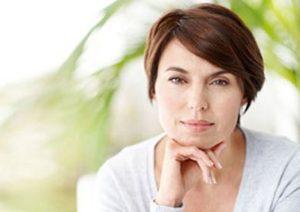 5 признаков, по которым легко определить возраст женщины