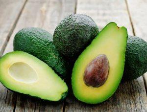 Три лучших рецепта с авокадо