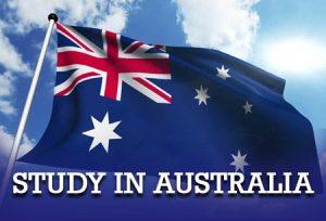 Образование в Австралии: важные моменты