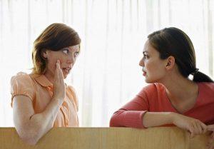 Надо ли слушать чужие советы