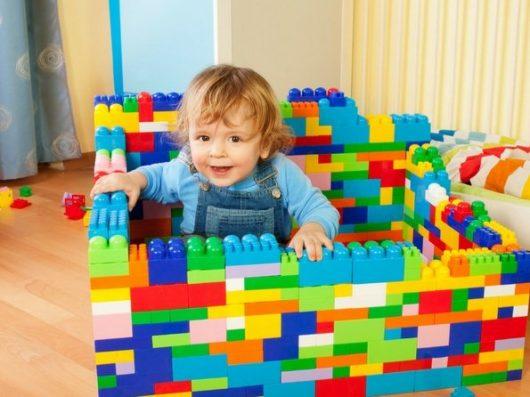 подарки мальчику на 2 годика