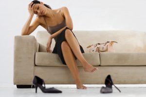 13 признаков, указывающих на то, что вам необходимо срочно почистить свой дом от негативной энергетики