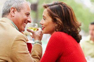 5 главных женских ошибок в начале новых отношений