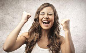 5 полезных психологических трюков для достижения своей цели