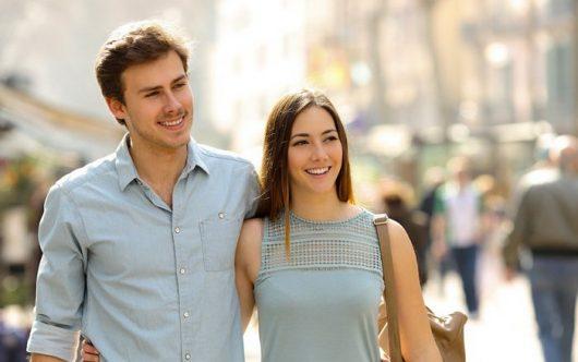 Замуж за иностранца: как познакомиться и оформить брак