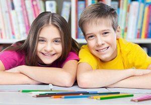 Как помочь ребенку адаптироваться в новой школе: советы психолога