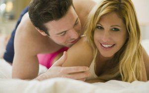 Гостевой брак: все «за» и «против» глазами психолога
