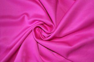 Все что вам следует знать про ткань дайвинг