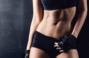Спортивные жиросжигатели: как выбирать?