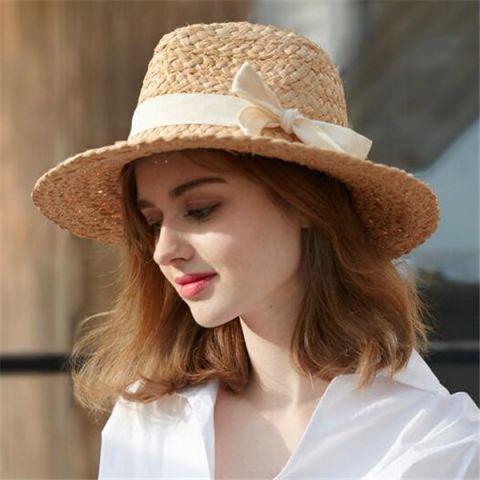 шляпа федора 2018