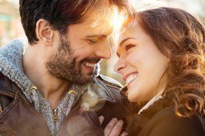 Как выти замуж легко и быстро: советы психолога