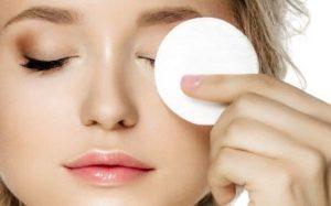 Как правильно ухаживать за кожей лица 8-480-780