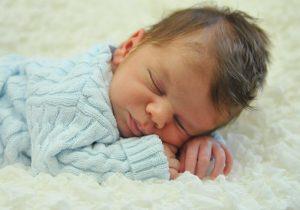 К чему снится родить ребенка мальчика во сне