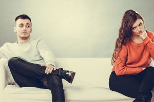 Как понять, что мужчина тебя не любит, и ты ему не нужна