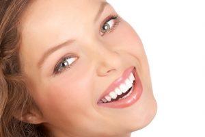 как выбрать зубные импланты