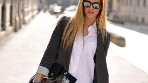 Ухоженная женщина: золотые правила стиля на каждый день