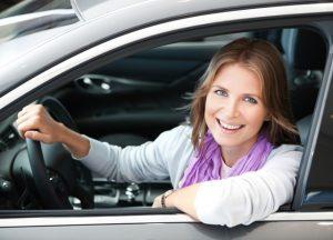 Безопасное вождение автомобиля осенью: практические рекомендации