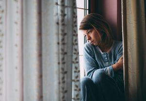 Как побороть лень, апатию и усталость: советы психолога