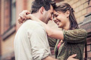Как понять что мужчина любит по-настоящему: признаки