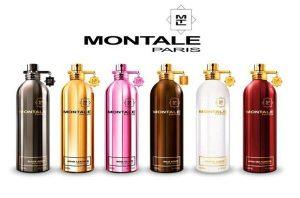 Какой аромат выбрать из Montale?