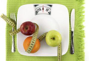 Скрытые калории: что есть, чтобы не поправляться