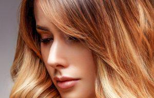 Корень лопуха для блеска волос - как применять