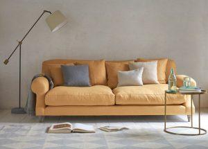 Матрас на диван – гарантия комфортного отдыха