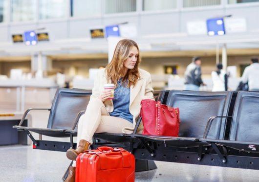как покупать авиабилеты дешево
