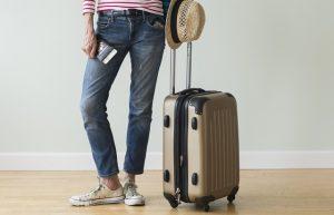 Как экономить на авиаперелетах: 5 практических советов опытных путешественников