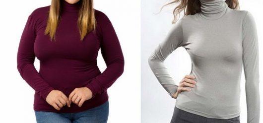 Модные антитренды 2018-2019 в одежде: что нужно убрать в шкаф немедленно