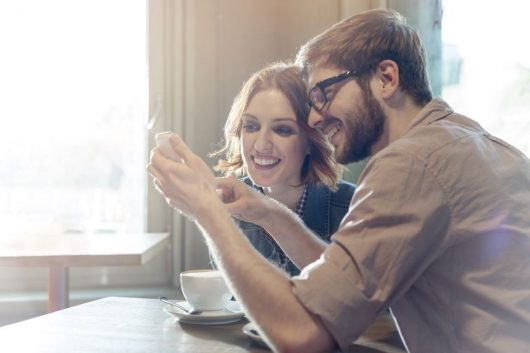 10 привычек счастливой пары: что делает отношения крепкими