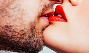 10 жестоких истин об отношениях с мужчинами, которые защитят вас от разочарований