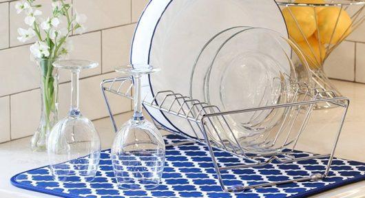 посуда для кухни оптом