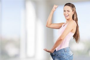 Топ-7 заблуждений о похудении, которые мешают нам похудеть