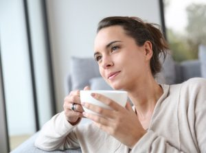 Как увлажнить воздух в квартире без увлажнителей
