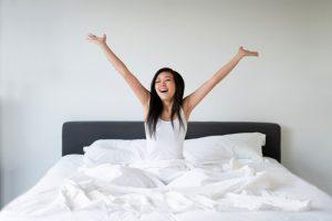 Кровати в Киев: как правильно выбрать?