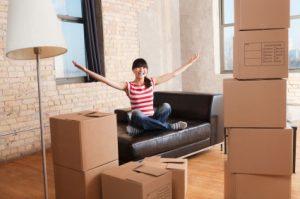 К чему снится новая квартира во сне