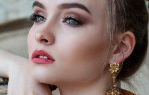 Гороскоп на 2019 для Козерога - женщины