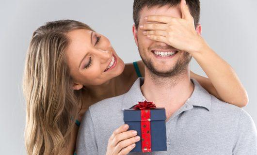 как поздравить мужа с днем рождения оригинально
