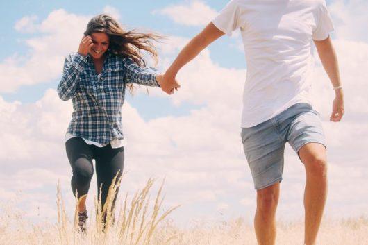 Женщина-Лев - мужчина-Телец - совместимость в любви и семейных отношениях