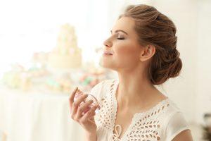Нишевая парфюмерия: что это, и для чего она нужна