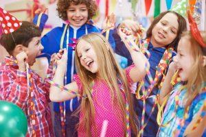 Что подарить ребенку на 10 лет девочке на день рождения