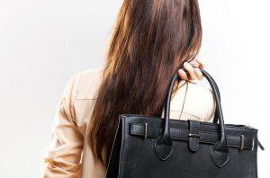 Как выбрать женскую сумку: рекомендации стилиста