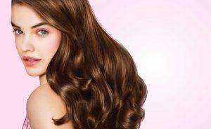 Как быстро отрастить волосы в домашних условиях