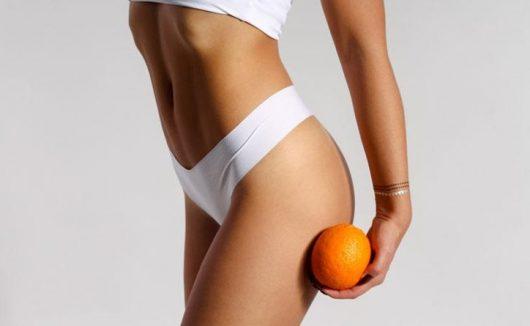 Коррекция фигуры после похудения: полезные советы косметолога