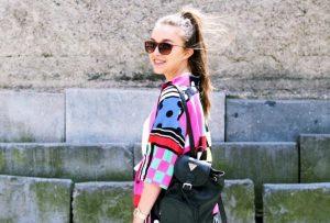 Модные женские сумки 2019 - тренды, ФОТО