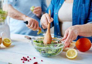 Как почистить кишечник в домашних условиях быстро и эффективно