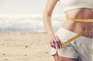 Белковая диета: как похудеть без чувства голода